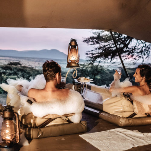 2019-cottars-1920s-camp-gallery-4