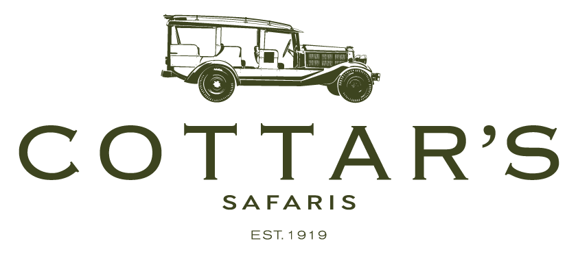 Cottar's Safaris Services
