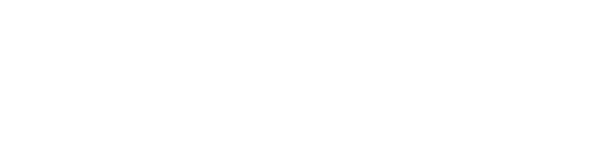 Cottar's Safaris