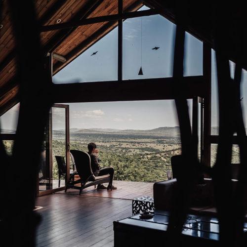 2019-cottars-bush-villa-14