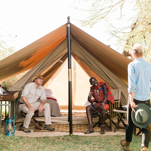 2019-cottars-fly-camp-10