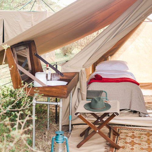 2019-cottars-fly-camp-12