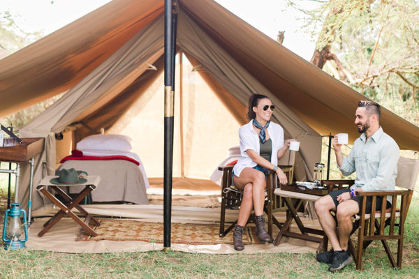2019-cottars-fly-camp-2