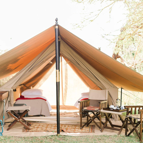 2019-cottars-fly-camp-9