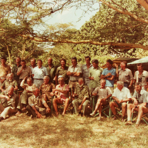 2019-cottars-our-history-13