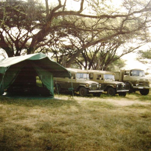 2019-cottars-our-history-18